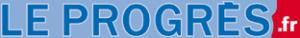 logo-progres